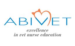 abivet_excellence
