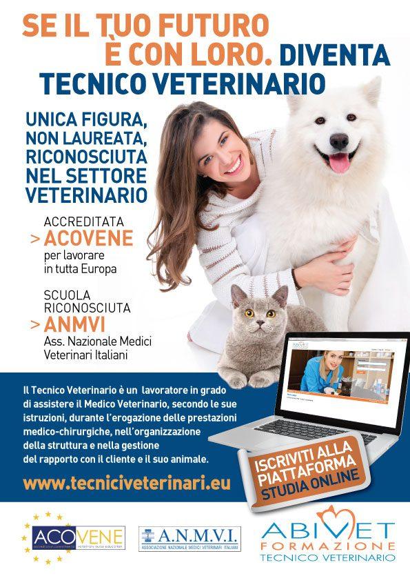 Locandina_Tecnici_veterinari_online