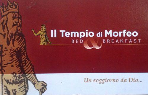 Tempio_di_Morfeo