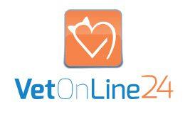 VETONLINE24