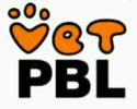 vet_pbl_ok