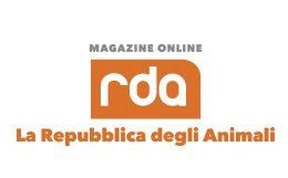 RDA_scritta